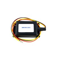 TD5 IMMOBILISER BYPASS (Product No: 270)
